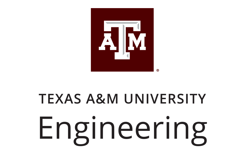 Texas A&M College of Engineering