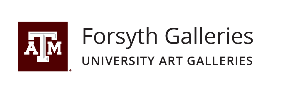 Texas A&M University | Forsyth Galleries | University Art Galleries