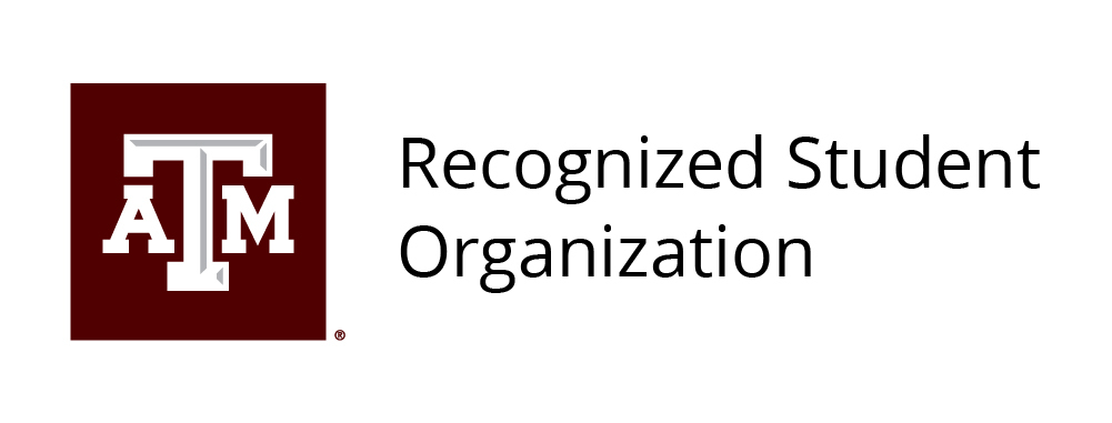 Texas A&M University | Recognized Student Organization